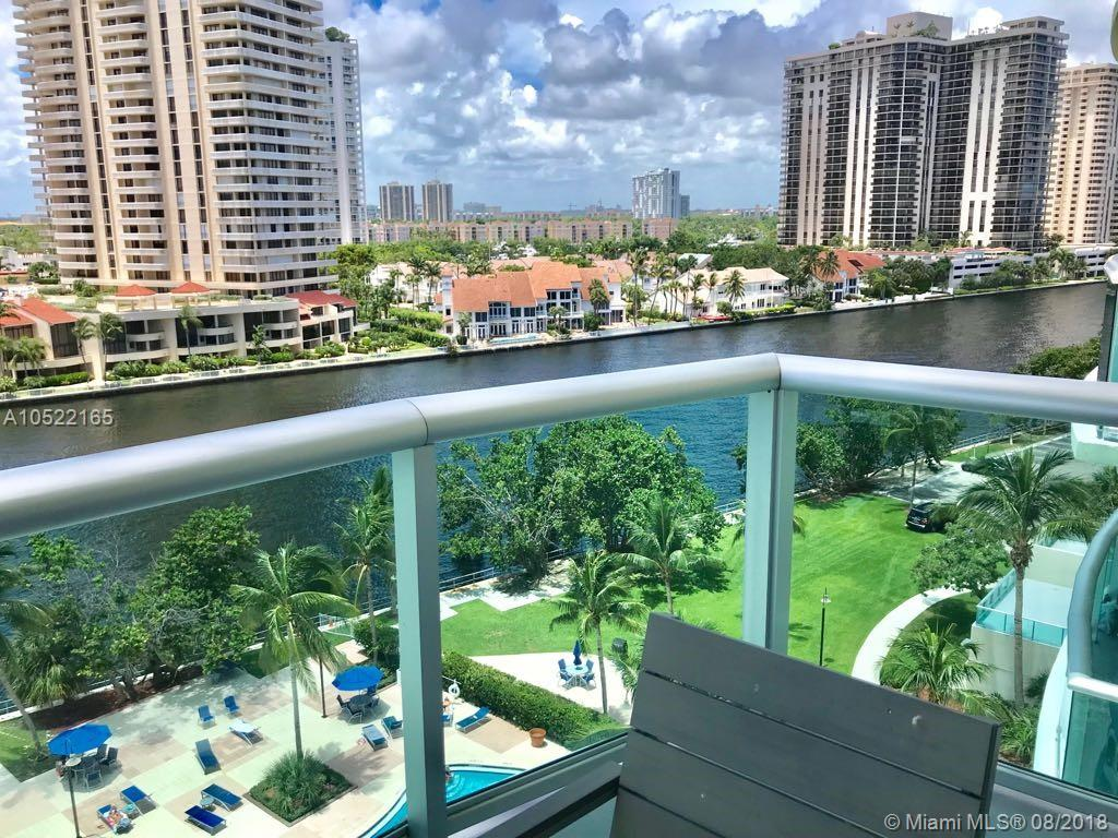 19390 Collins Ave # 901, Sunny Isles Beach FL 33160