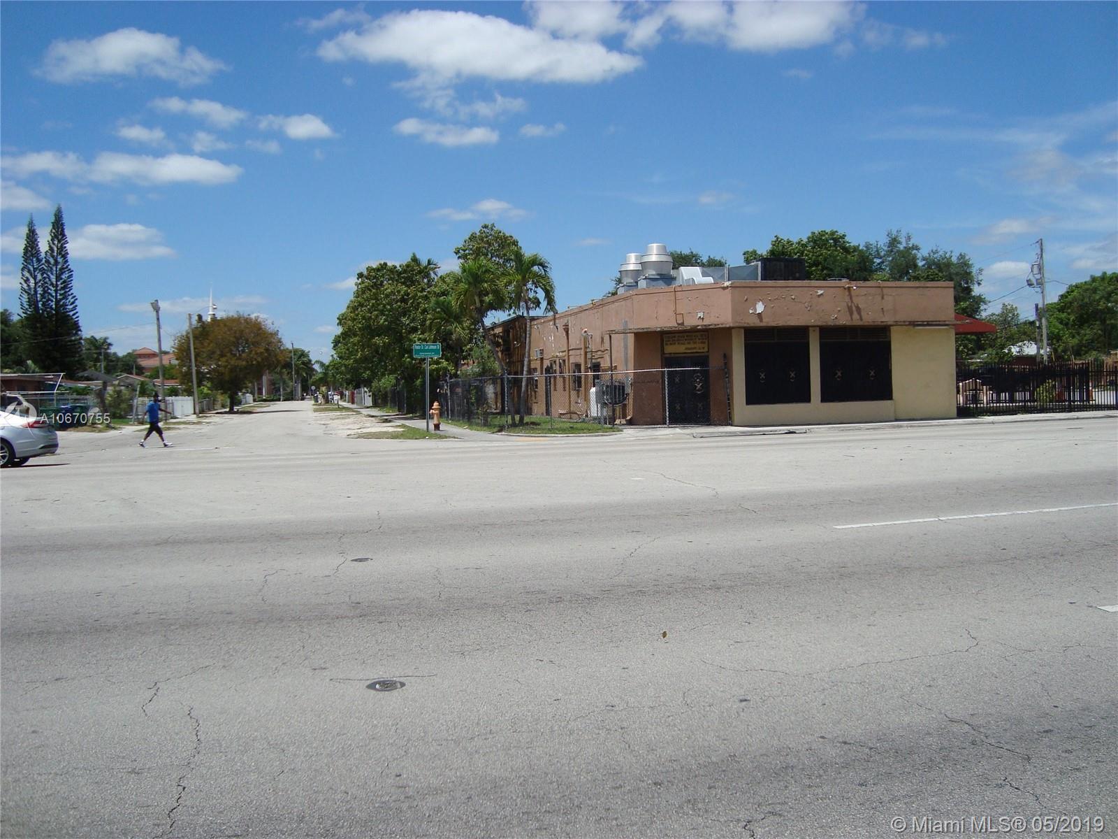 9229 NW 22 Ave Miami, FL - Image 3