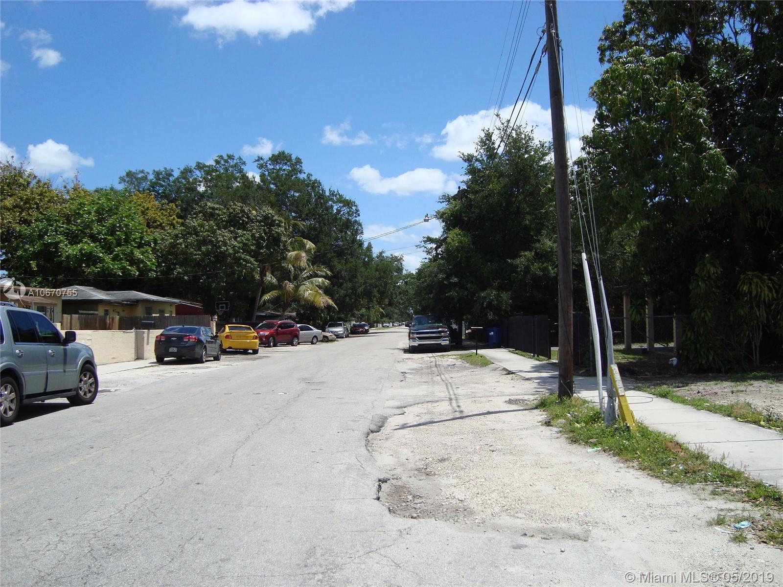 9229 NW 22 Ave Miami, FL - Image 4