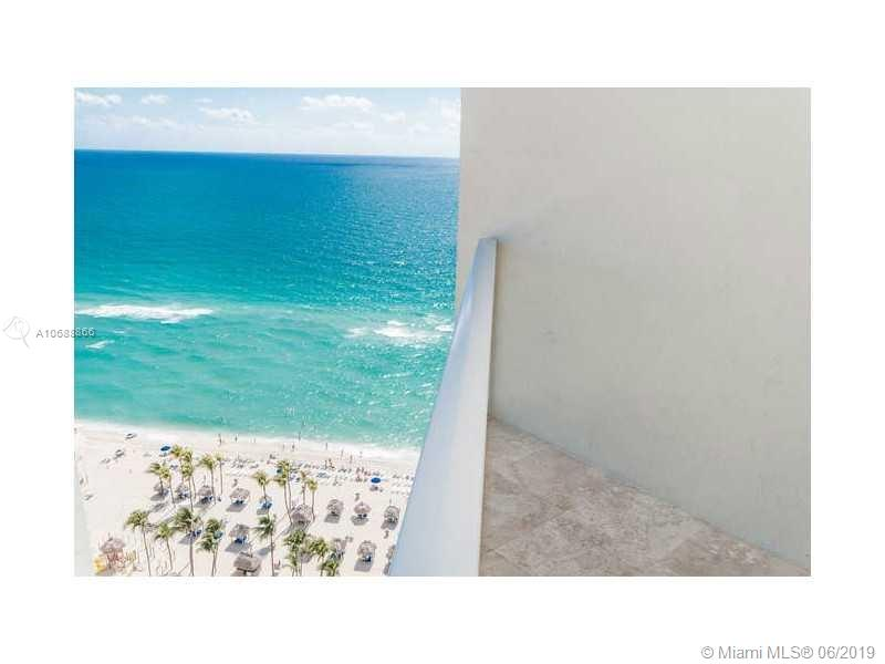16699 Collins Ave # 2406, Sunny Isles Beach FL 33160