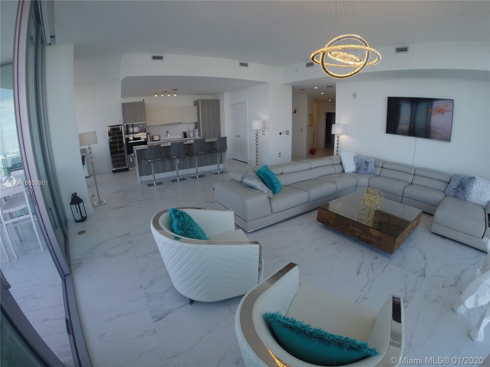 2900 NE 7th Ave # UPH-4602 Miami, FL - Image 3