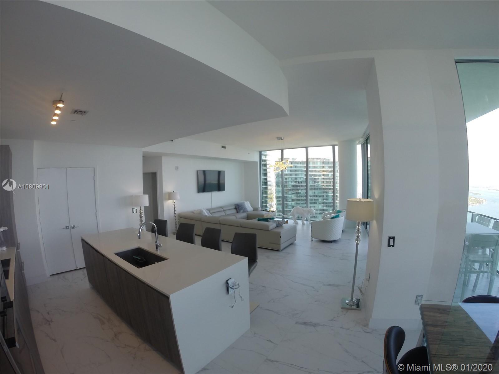 2900 NE 7th Ave # UPH-4602 Miami, FL - Image 4
