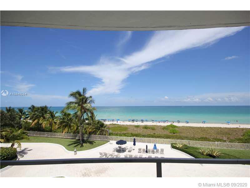 5151 Collins Av # 532, Miami Beach FL 33140