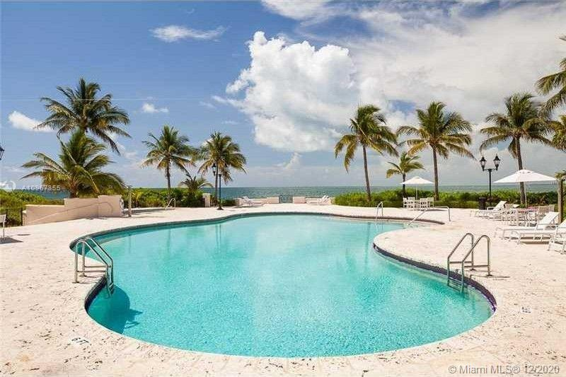 19227 Fisher Island Dr # 19227, Miami Beach FL 33109