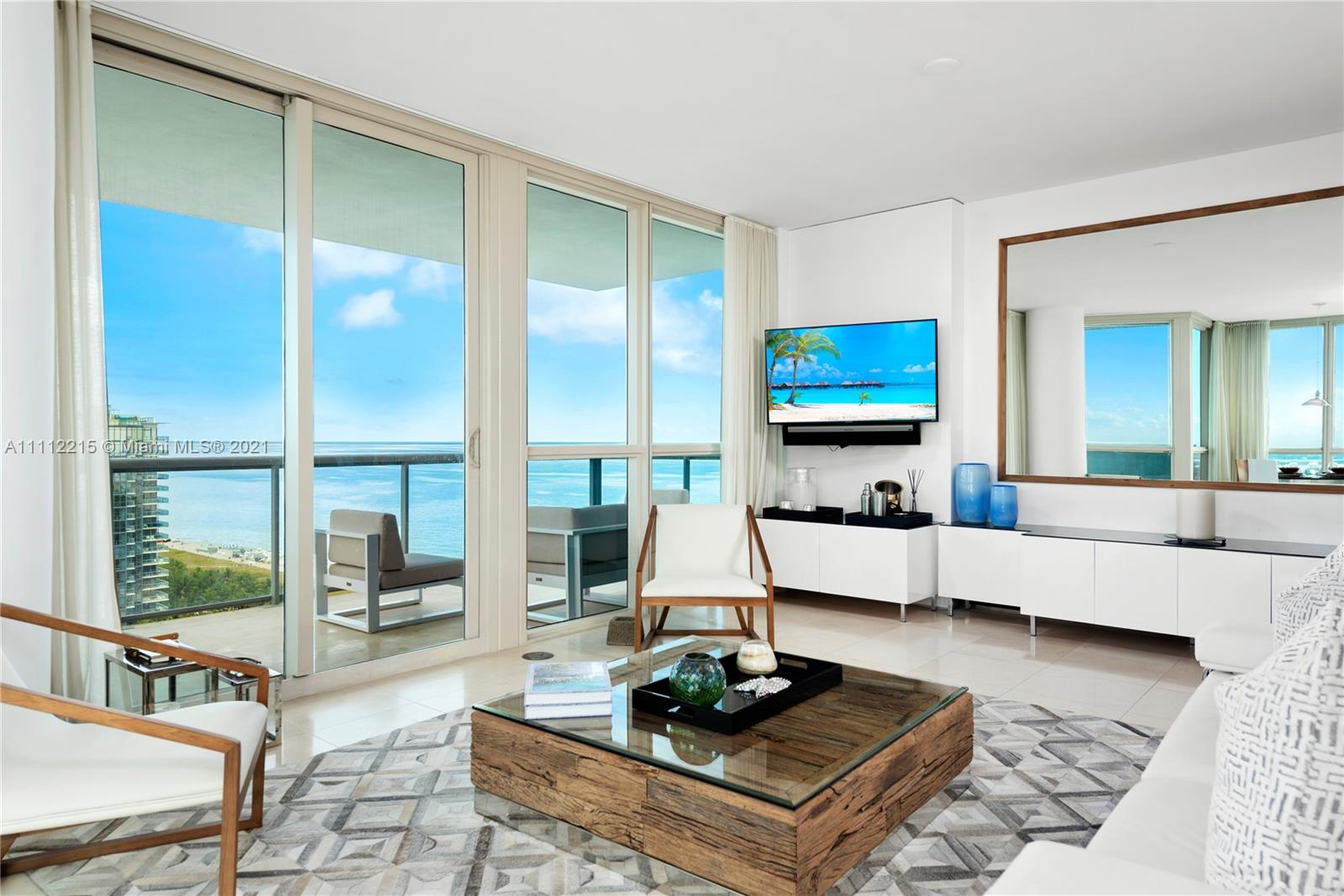 101 20th St # 2401, Miami Beach FL 33139