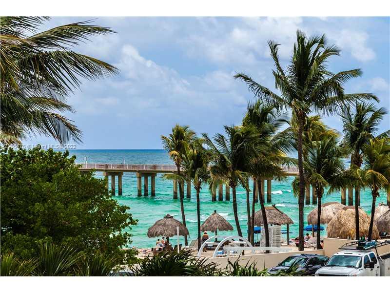 16711 Collins Av # 303, Sunny Isles Beach FL 33160