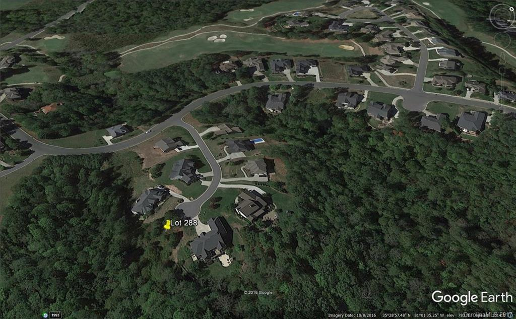 L288 Thornblade Court # -lot 288, Denver NC 28037