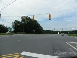 7498 Nc Hwy 73 Highway Mount Pleasant