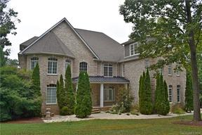 142 Oasis Drive Mooresville