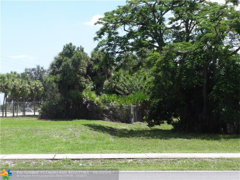800 NW Dixie Hwy Pompano Beach, FL - Image 4