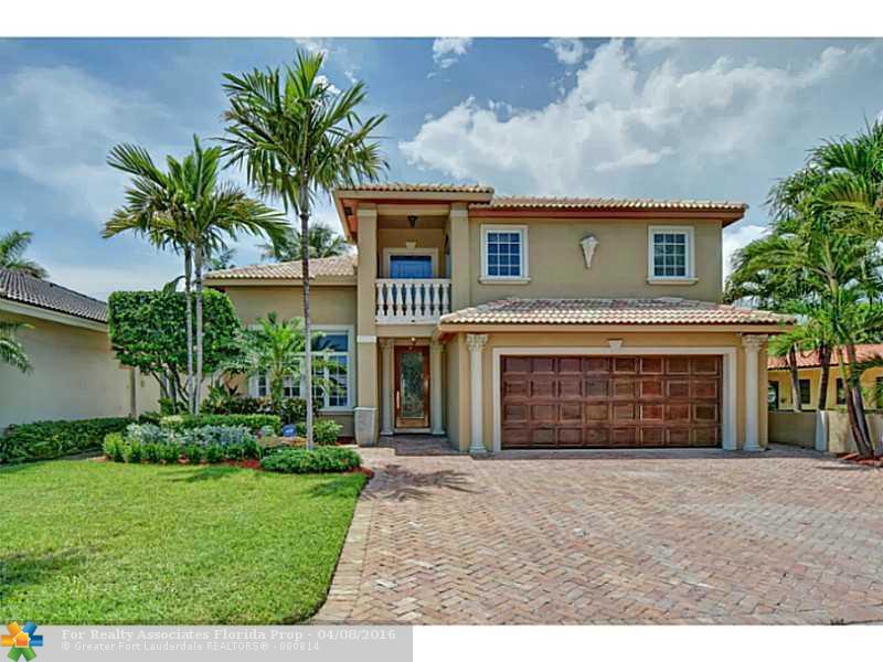 , Fort Lauderdale FL 33304