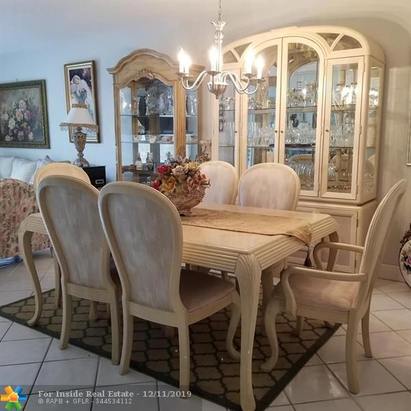 750 SW 138th Ave # 208F Pembroke Pines, FL - Image 3