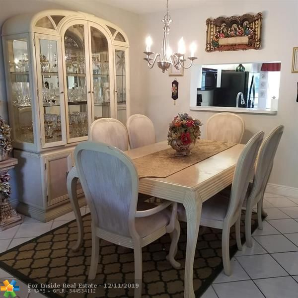 750 SW 138th Ave # 208F Pembroke Pines, FL - Image 4