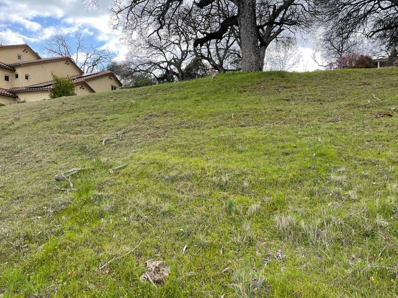 4963 Breese Cir, El Dorado Hills CA 95762