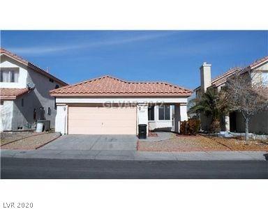 6520 Lombard Drive Las Vegas