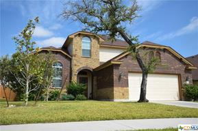 803 Tuscan Road Harker Heights