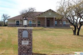 293 Skyline Drive Copperas Cove