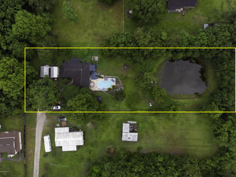 397 College Dr, Middleburg FL 32068