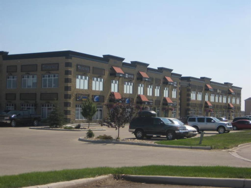 210-10055 120 Avenue, Grande Prairie AB T8V8H8