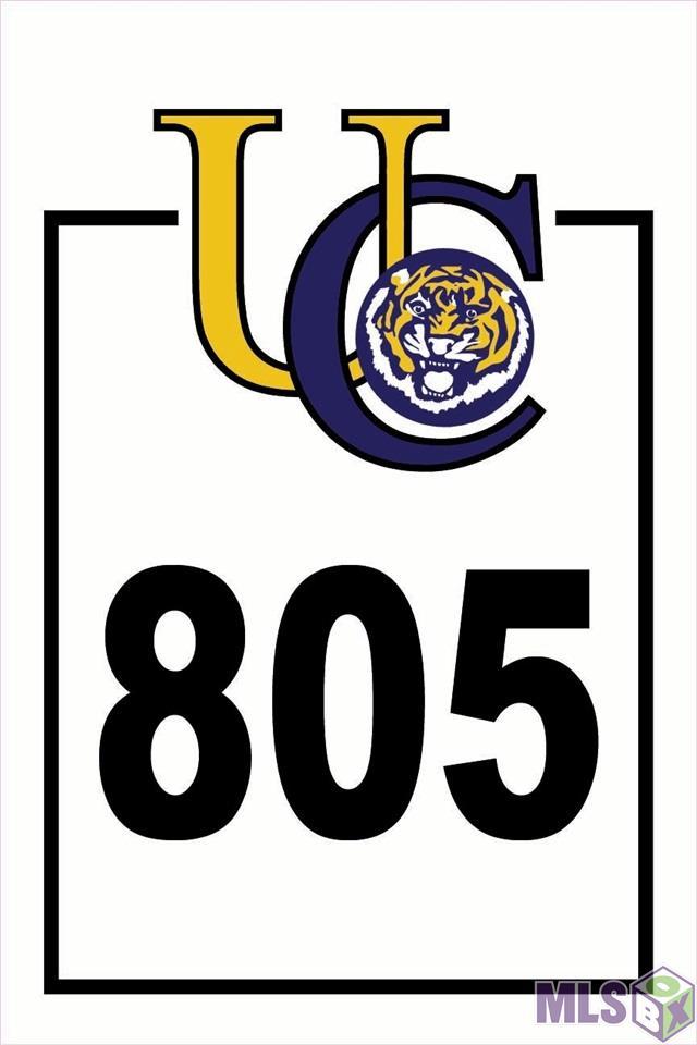 1606 Thomas Boyd Dr, Baton Rouge LA 70810