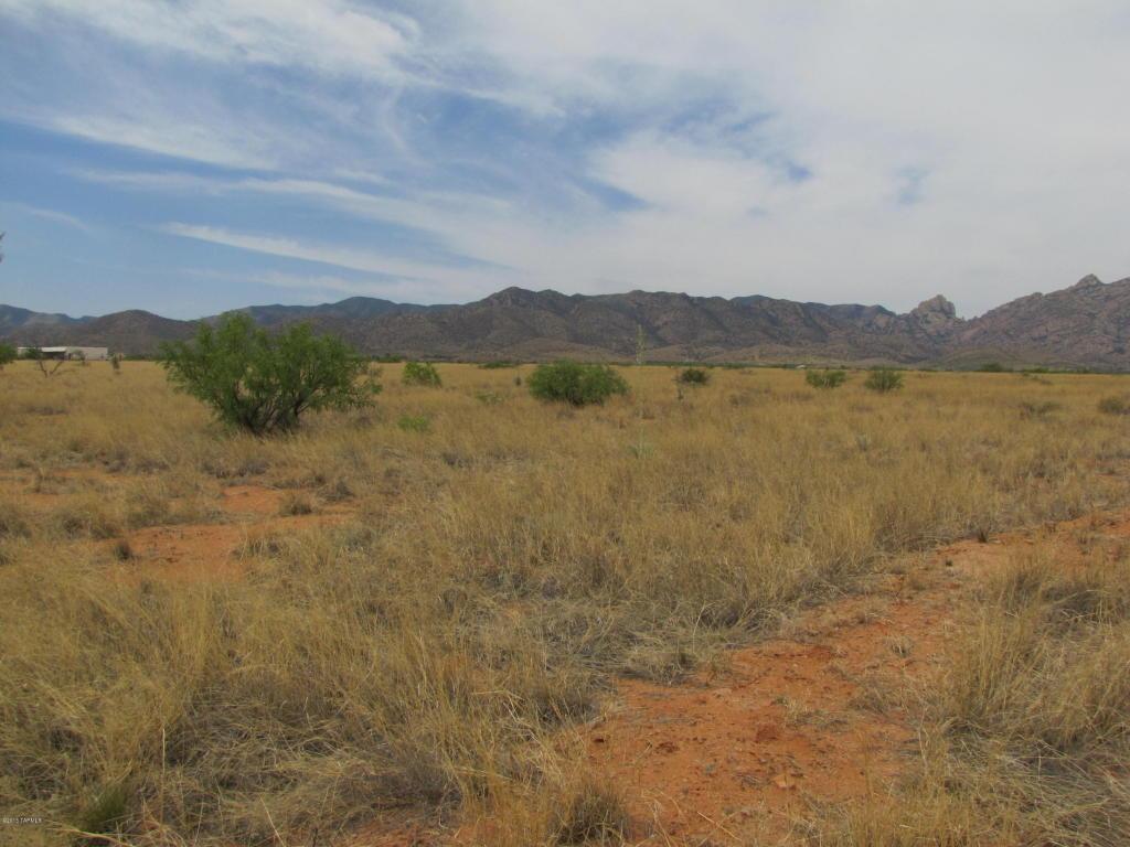 Unit 193, N Desert Road, Pearce AZ 85625