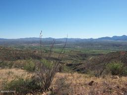 Unit 8, 302 Camino Arenosa Rio Rico