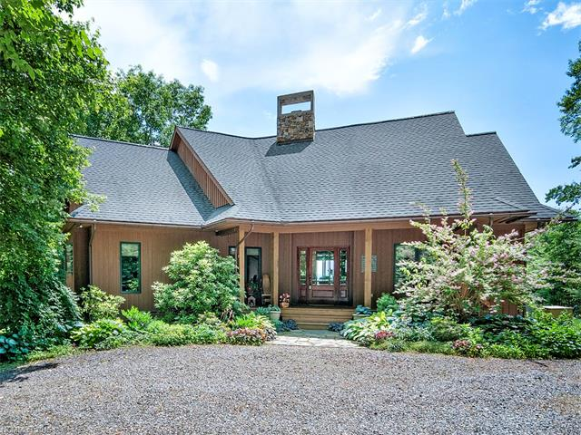 Popular Cold Springs Ranch Real Estate