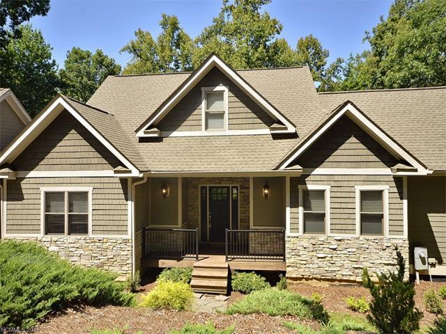 Popular High Vista Real Estate
