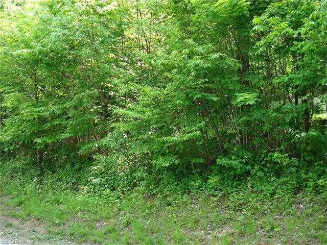 201 Weaver Lane, Mars Hill NC 28754