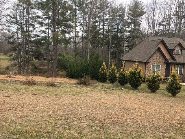 40 Copper Mill Court # 23, Candler NC 28715