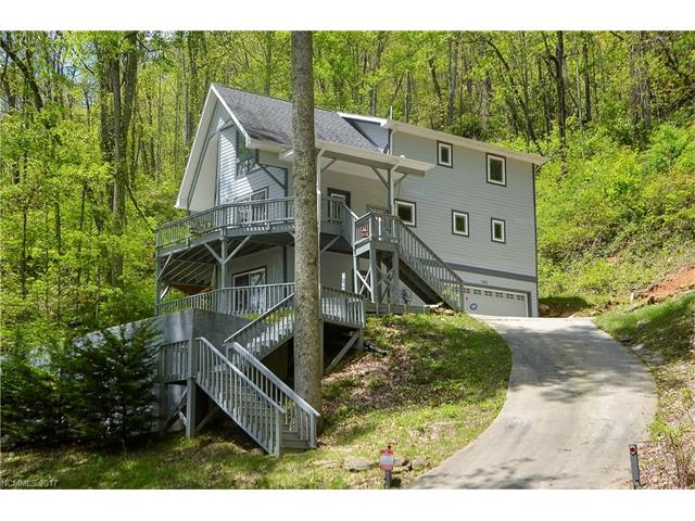 Cheap Eagles Nest Mountain Real Estate