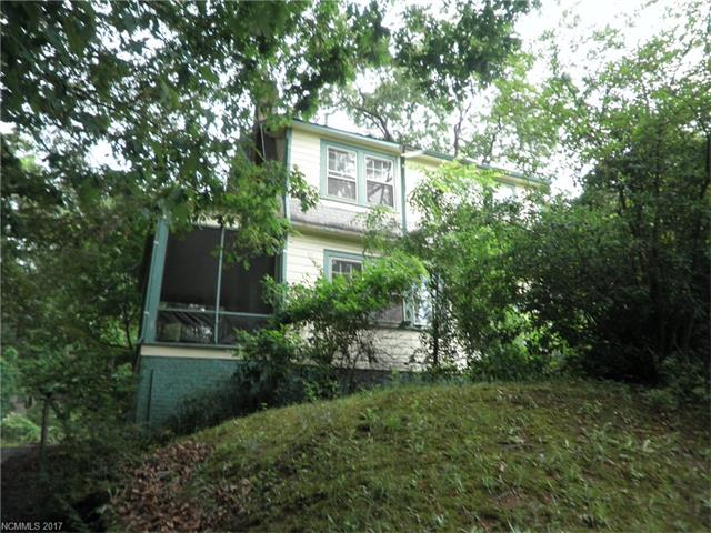 Cheap Horney Hayes Real Estate