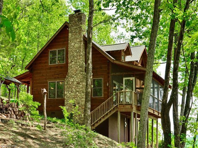 Popular Bear Creek Real Estate