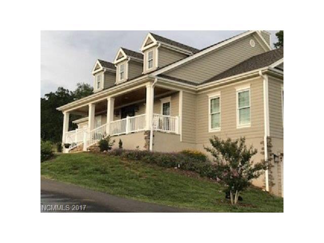 Expensive The Ridge Real Estate