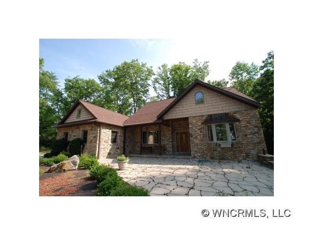 Popular Mills River Real Estate
