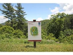 29 Grovepoint Way # Lot 9 Asheville