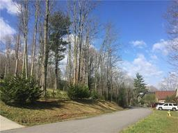 99999 Forest Springs Drive # 20A,23A,24A,26,27A,29 Woodfin