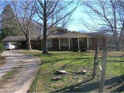 164 Old Holbert Road Hendersonville
