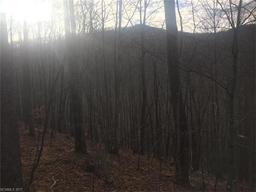 1153 Standing Deer Trace Arden