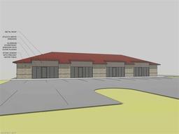 2700 Hendersonville Road Fletcher