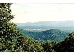 4 Hunters Way Asheville