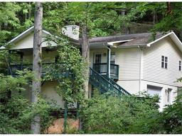 184 Greenview Drive Maggie Valley