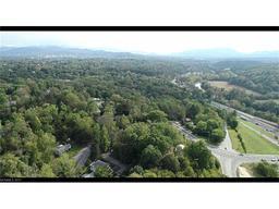 359 Brevard Road Asheville