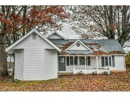 574 Old Newfound Road Leicester
