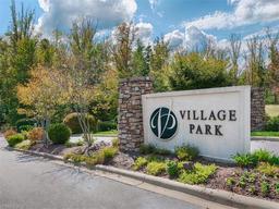 45 Village Pointe Lane # 6 Asheville